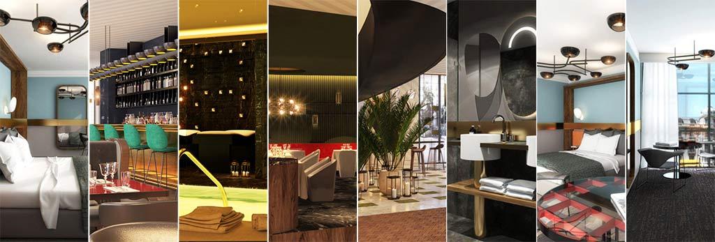 fotos_hotel-granada-centro-diseño_marquis-issabels