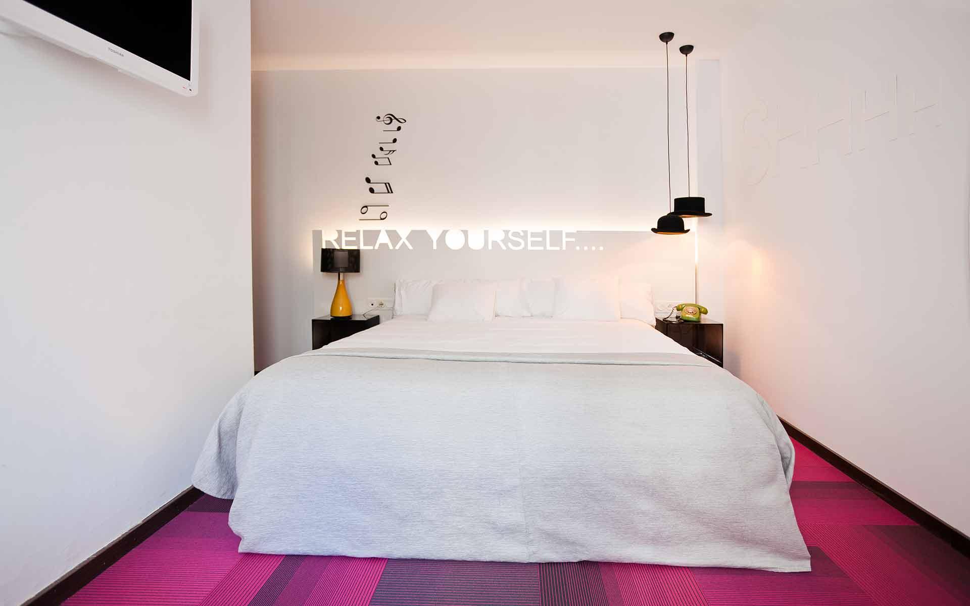 Los 5 mejores hoteles para adultos de Portugal en 2017