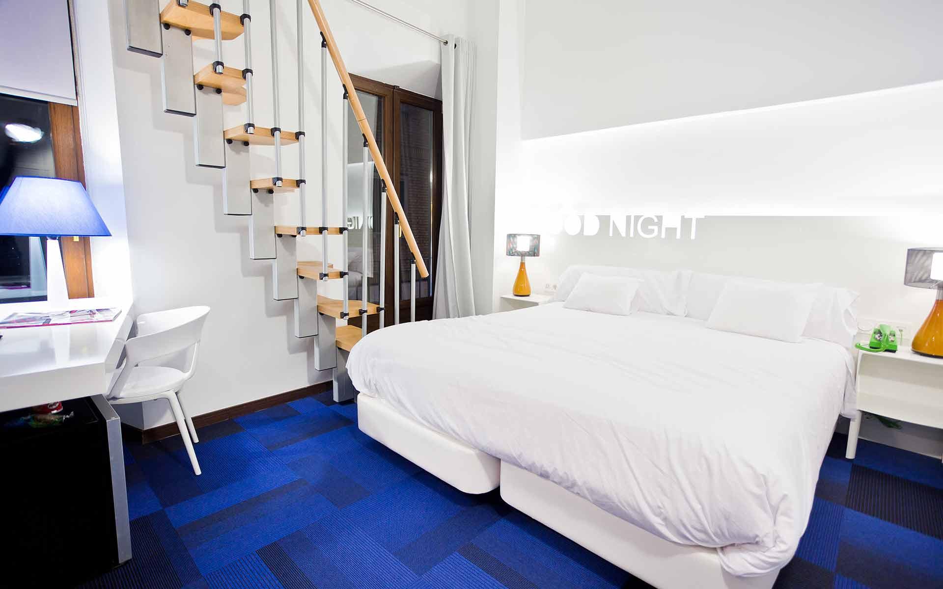 Ofertas de hoteles solo para adultos IBEROSTAR