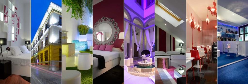 fotos_hotel-granada-centro-diseño_marquis-portago