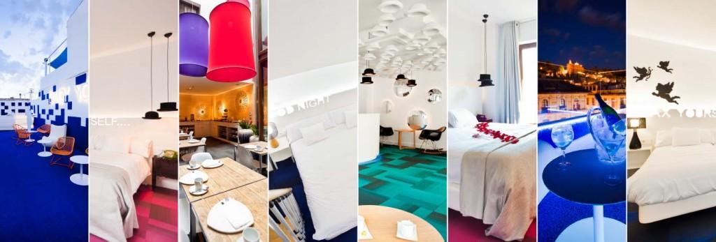 fotos_hotel-granada-centro-diseño_marquis-urban