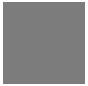 icono-portago-espacios-7