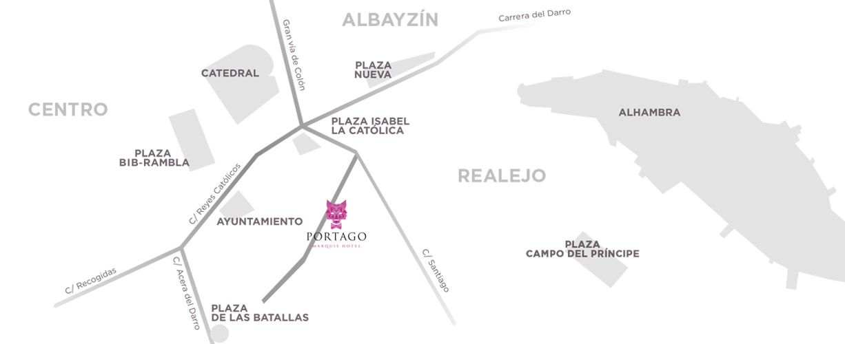 planos-ubicacion-hoteles-portago