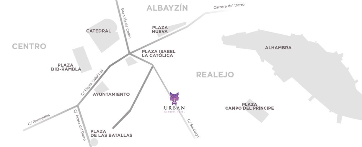 planos-ubicacion-hoteles-URBAN