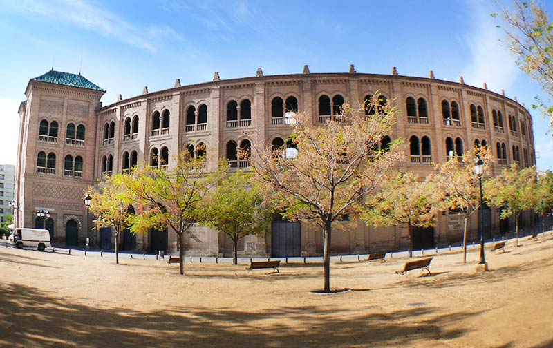 plaza-de-toros--