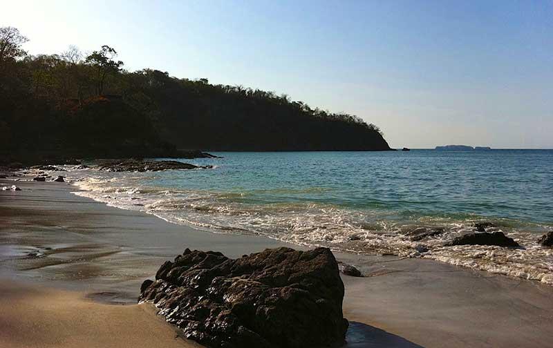 costa-tropical--granada-2
