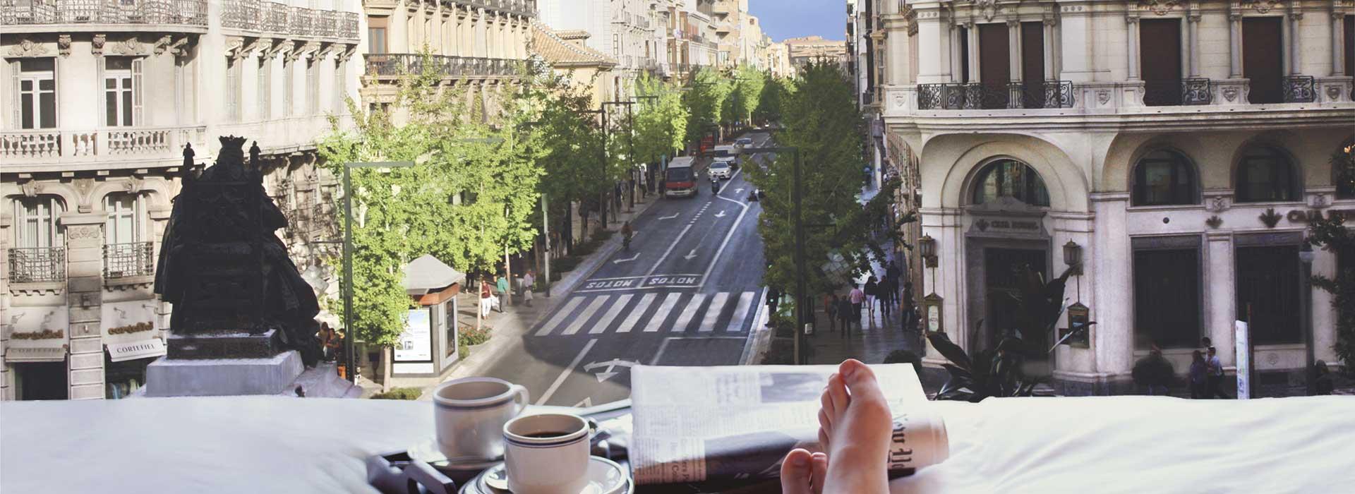 Imagen_piesenhotel-ventanavistas