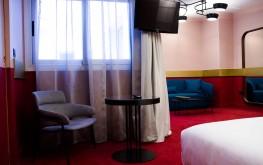 _MG_6298KINA_room3_
