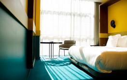 _MG_6314KINA_room4_