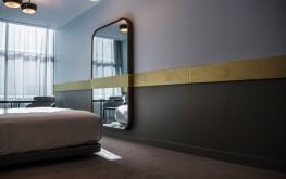 _MG_6418KINA_room7_