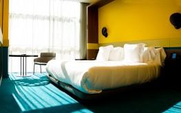 Panorama_room4