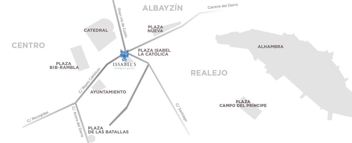 planos-ubicacion-hoteles-ISSABELS